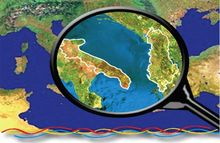 Terrorismo: espulsi due albanesi residenti in Puglia