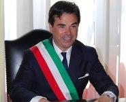 Candidati alle primarie centrodestra a Foggia: c'è anche Landella
