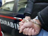 Usura, estorsioni, mafia: 23 arresti e 82 indagati a Lecce, Foggia, Brindisi, Pavia, Roma