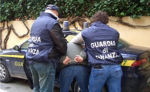 Arrestati politici, impiegati comunali e imprenditori per appalti a Molfetta