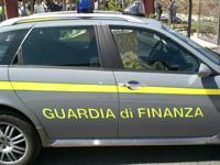Sequestrati documenti ArcelorMittal a Taranto e Milano