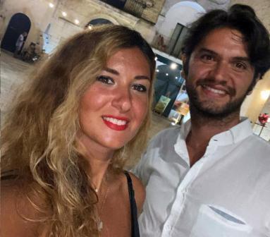 Duplice omidicio fidanzati: giudizio immediato per De Marco