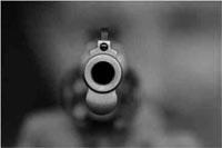 Testimone svela quadruplice omicidio nel Gargano
