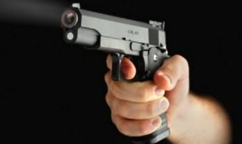 Rubata nel seggio elettorale pistola di un finanziere