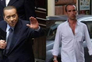Niente foto nel processo a Bari contro Berlusconi per le escort