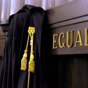 In Puglia pochi magistrati: chi spera nei concorsi