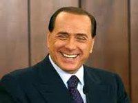 Testimonianza nel Tribubale di Bari: mai sesso con Berlusconi