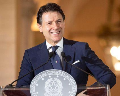 Conte: doppia preferenza non fara' slittare elezioni regionali in Puglia