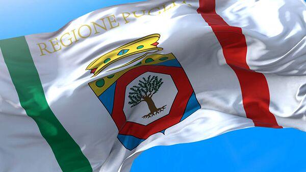 Insediata commissione della Regione Puglia sulla criminalità