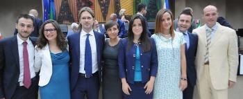 Lavoro stagionale in Puglia. Consiglio regionale approva mozione M5S