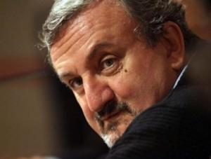 Sanità in Puglia: Forza Italia chiede dimissioni di Emiliano