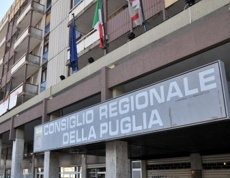 I tanti problemi dei dipendenti regionali pugliesi