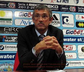 Basket Lega A: Brindisi perde anche a Pesaro, tutti gli altri risultati