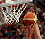 Basket: risultati e classifiche campionati serie B, C, D