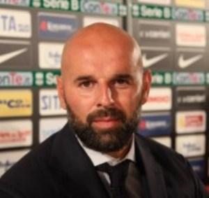 Calcio Bari: Stellone perde anche a Novara. Le pagelle