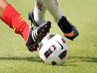 Calcio femminile: la bella vittoria delle salentine contro Roma