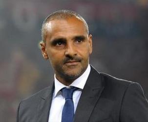 Lecce gioca primo tempo alla pari contro Juve, poi crolla