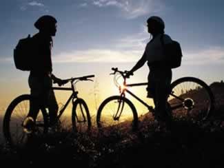 La Puglia coordina le Regioni per la mobilità ciclistica