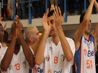 new basket brindisi torna in serie A