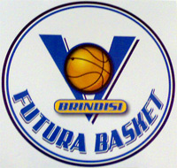Basket A3: preview Sorrento-Futura Brindisi