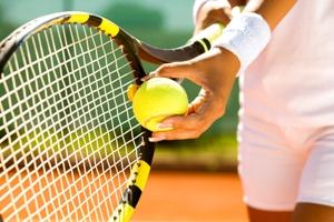 Tennis: Fed Cup Italia Cina a Barletta